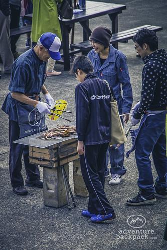 markt Izu
