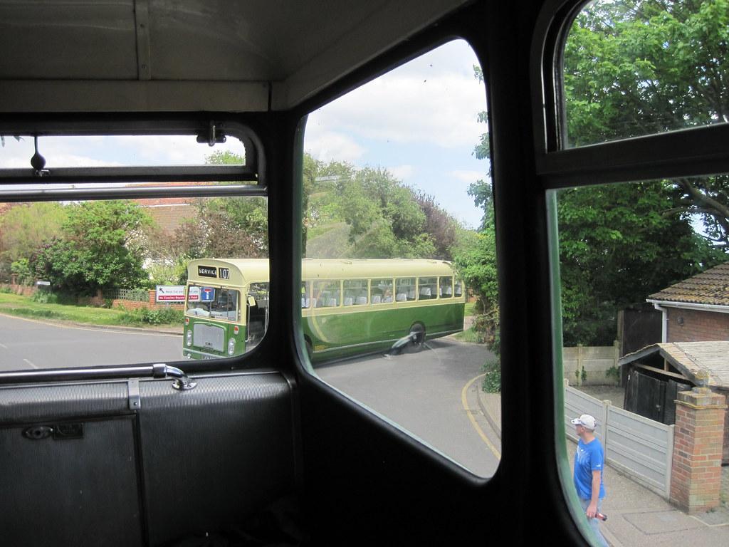 Bus From Walton Beach Broward Co Fl