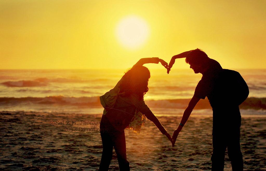 ¡Ay!, ¡el Amor!, Qué Bonito Es ^.^ © All