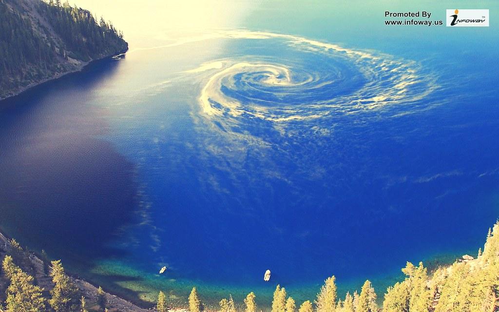Beautiful Natural Photo Gallery