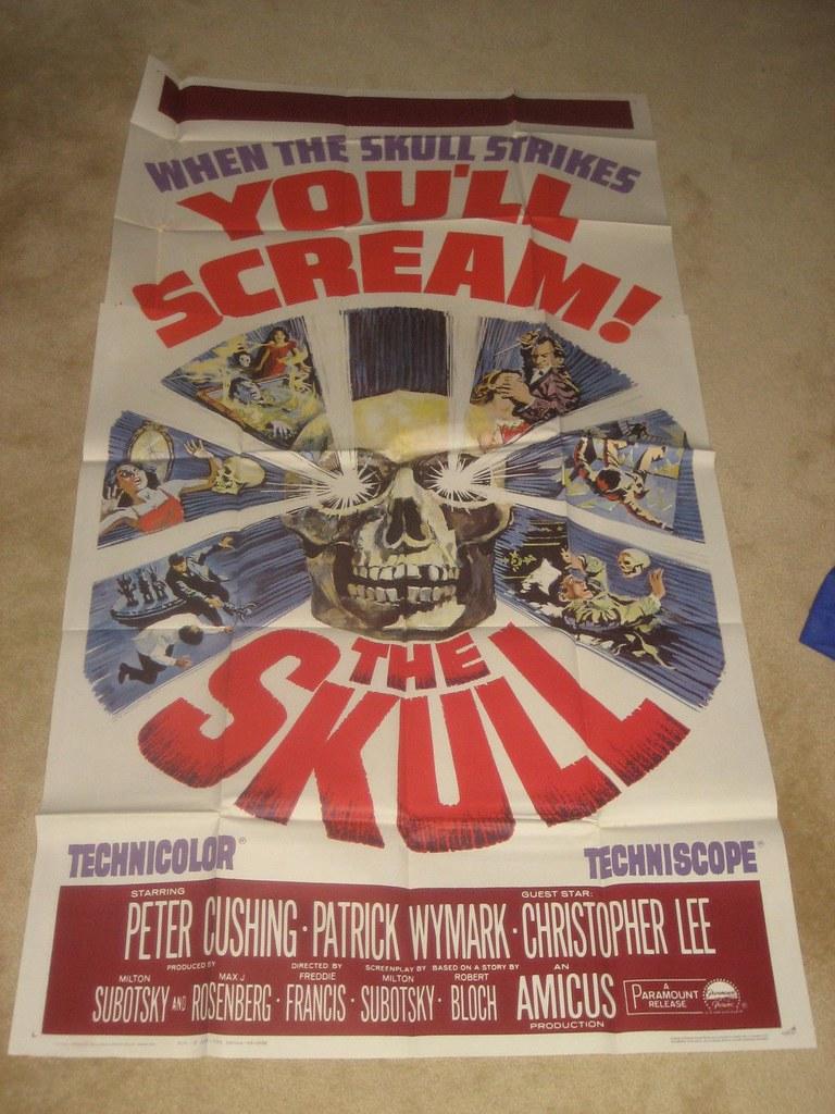 skull_poster