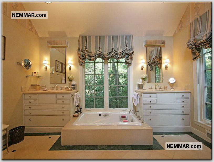 0023 Bathroom Luxurious Bathrooms Interior Design Magazine Flickr