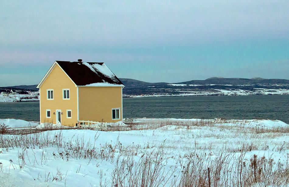 La casta contra los propietarios de vivienda