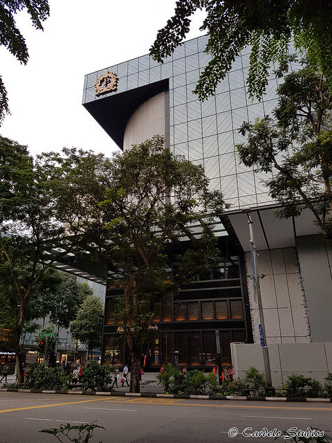 Grand Park Hotel 01