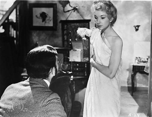 Moulin Rouge - 1952 - screenshot 10