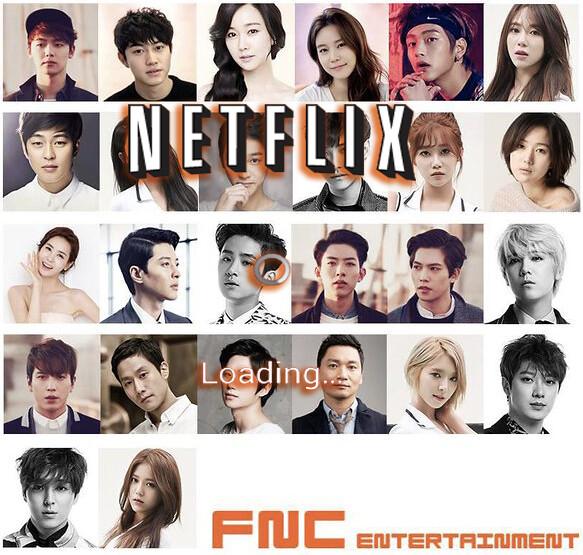 fnc_netflix_actor