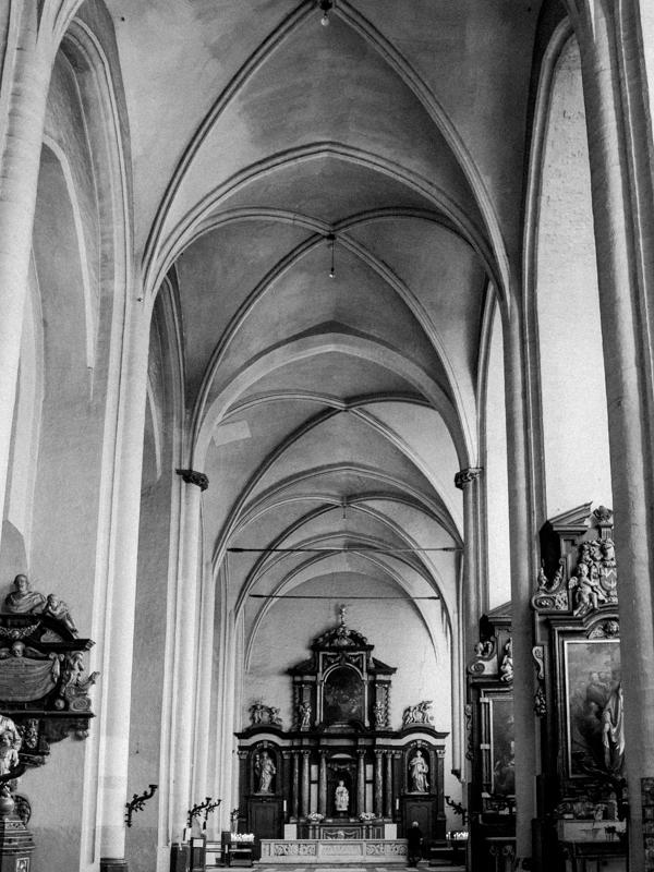 Onze-Lieve-Vrouwekerk-101