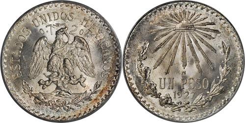 1927 - Mexico_SB816-22784r2