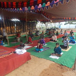 Vivekananda Kendra Mysore Feb (2017) Month Activities