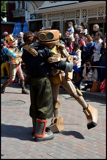 Vos photos avec les Personnages Disney - Page 38 33214662764_6a851f4a53_z