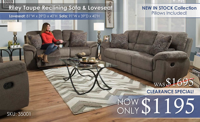Riley Taupe Reclining Set 35001__40840.1487176536