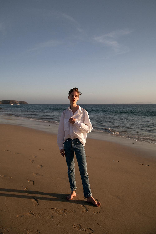 MikkoPuttonen_Lanzarote_Travel_photodiary_photography15_web