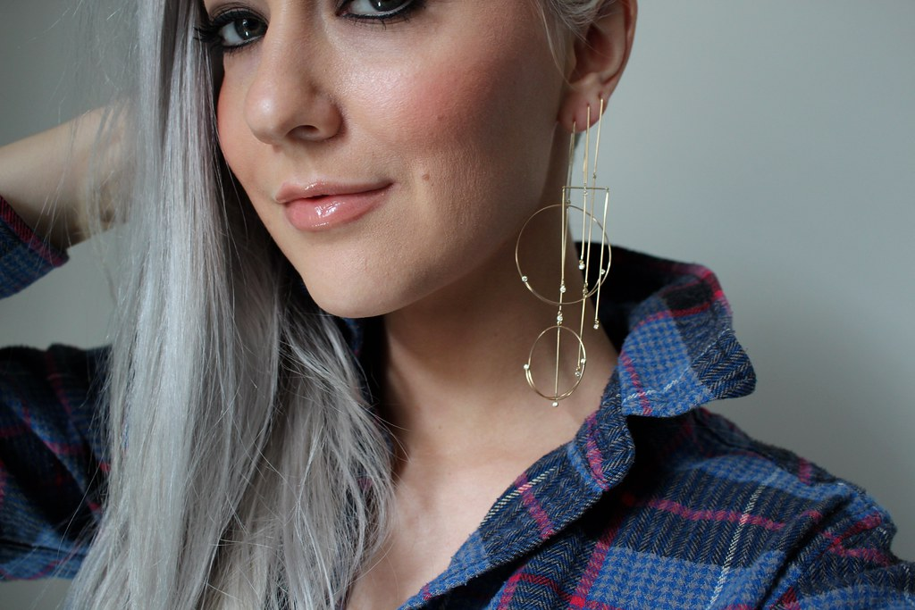 Ear Decor | Gem Gossip