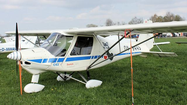 OY-9445