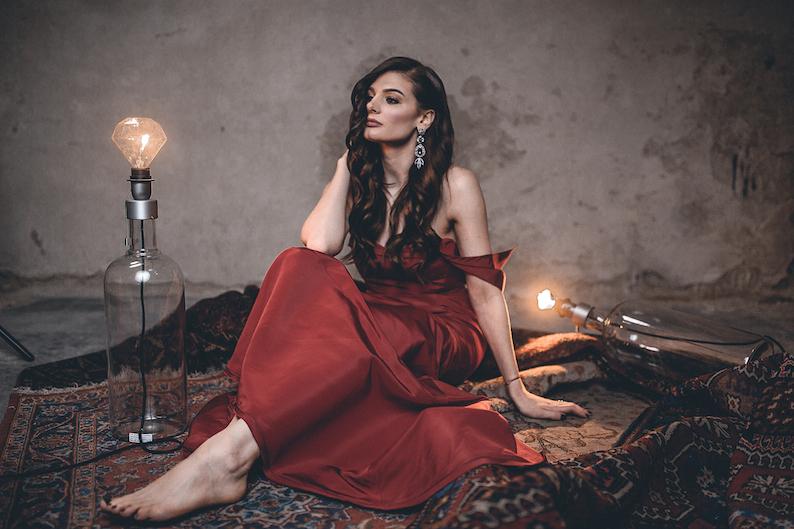 Romy_Gala_Escada_Dress-13