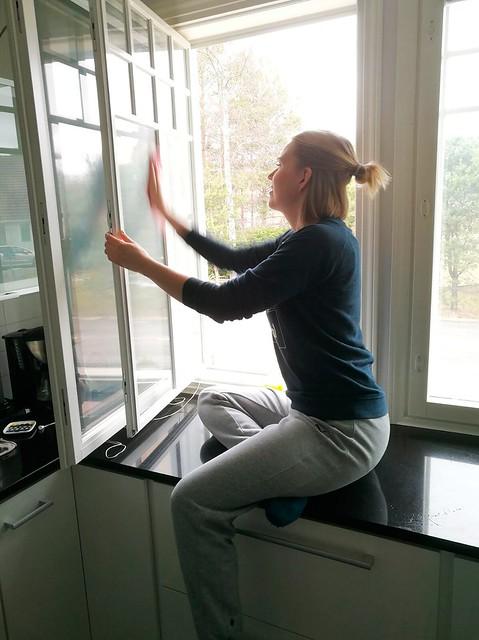 ikkunat02