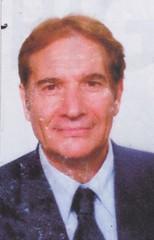 Mario Santoiemma