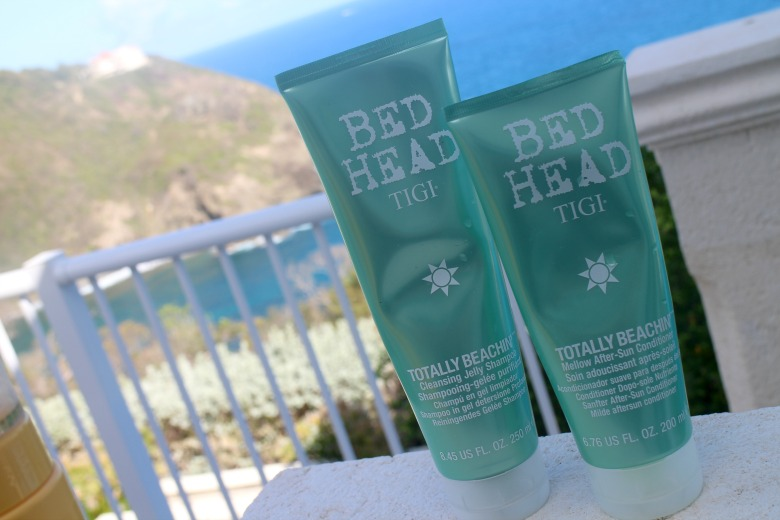BEDHEAD by TIGI Totally Bleachin