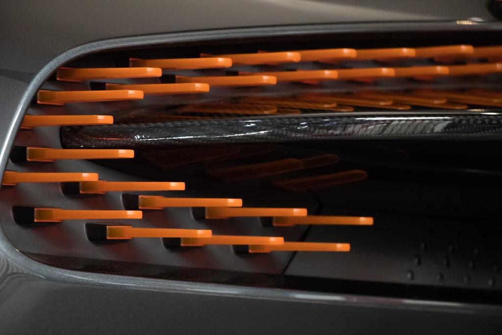 Aston Martin Vulcan Tail Light Oc 6000x4000 The Best Designs And Art From The Internet
