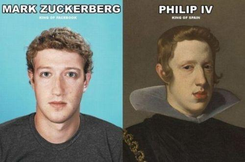 immortal-celebrity-zuckerberg