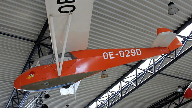 OE-0290
