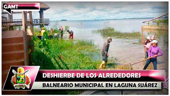 deshierbe-de-los-alrededores-del-balneario-municipal-en-laguna-suarez