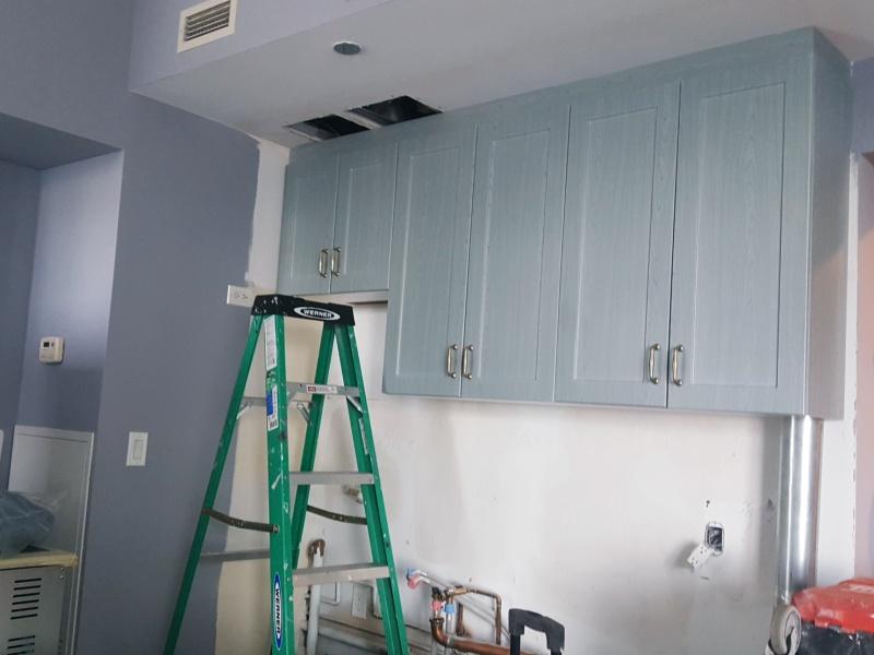 leftbanked renovations