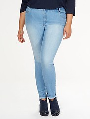 jean-skinny-5-poches-entrejambe-long--double-stone-grande-taille-femme-to650_8_fr1