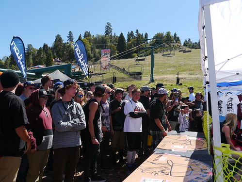 HDHR 2013 | by Big Bear Mountain Resorts
