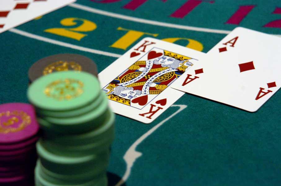 South Beach Casino Hours