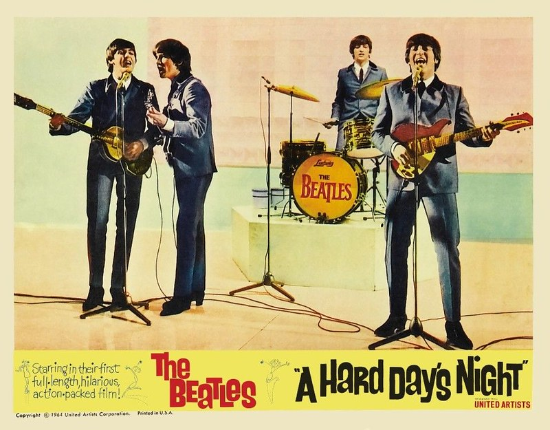 beatles_harddaysnight_lobby
