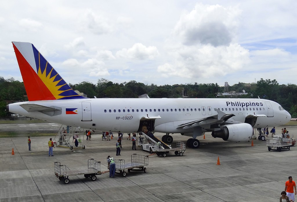 philippine airlines pest free Your guide to philippine airlines seat maps and fleet information, use this before you book or take a flight.