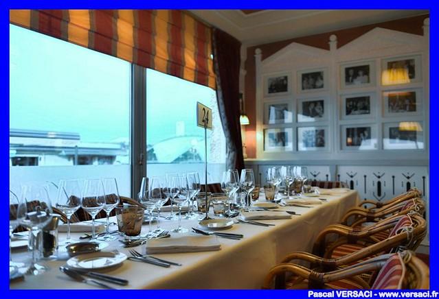 Ciro S Restaurant Hauppauge