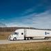 Truck_122712_LR-299.jpg