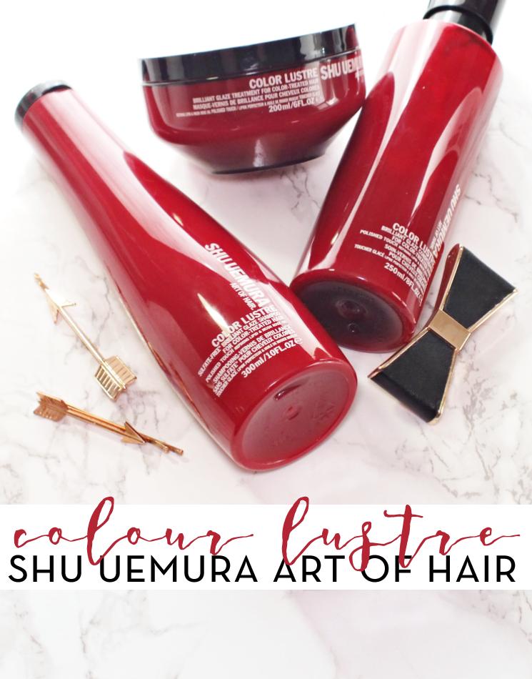 shu uemura art of hair colour lustre (2)