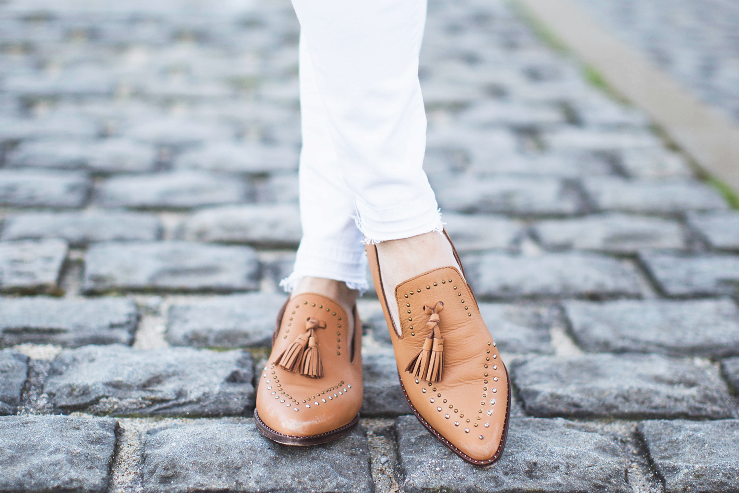 11freepeople-loafers-sf-sanfrancisco-hat-style-fashion