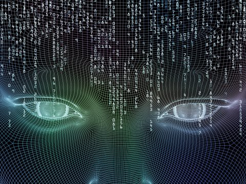 artificial-intelligence-shutterstock