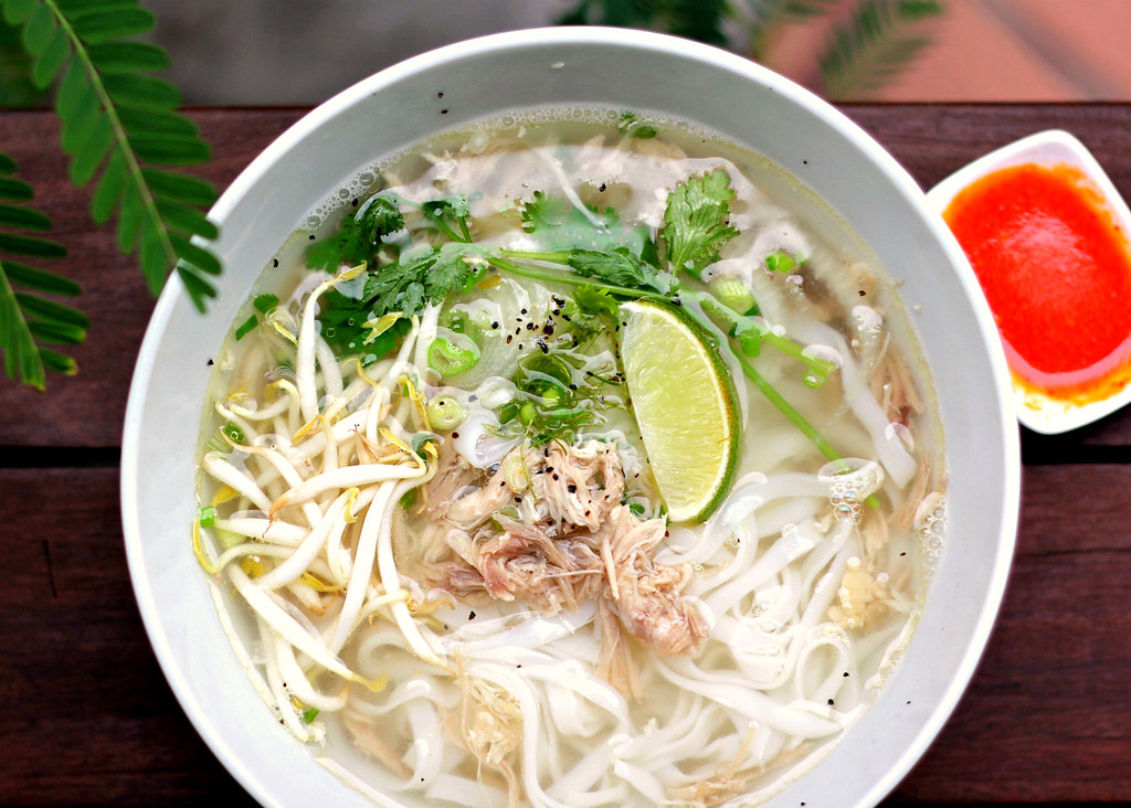 pho-stop