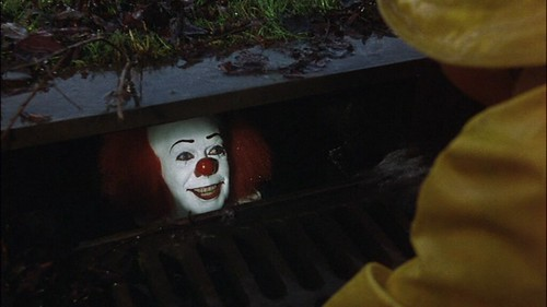 Stephen King´s It - screenshot 1