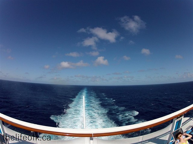 Cruise_AroundtheShip3