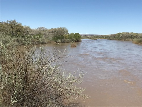 Rio Grande | by Otherstream