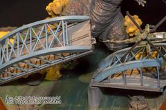 Shin_Godzilla_Diorama_Exhibition-129