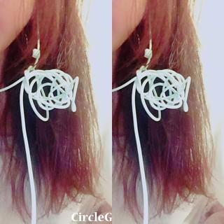 CIRCLEG SUDIO BLUETOOTH EARPHONE 無線藍芽耳機 藍芽耳機 音質 可以四圍走 清脆 試用文  (8)