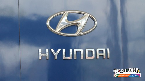 Hyundai Caoa - 08/04/2017
