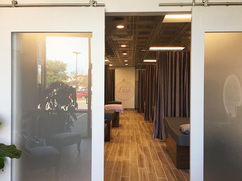 the-lash-lounge-flower-mound-texas-store-5