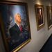 Former Administrator and Deputy Administrator Portrait Unveilings (NHQ201704180002)