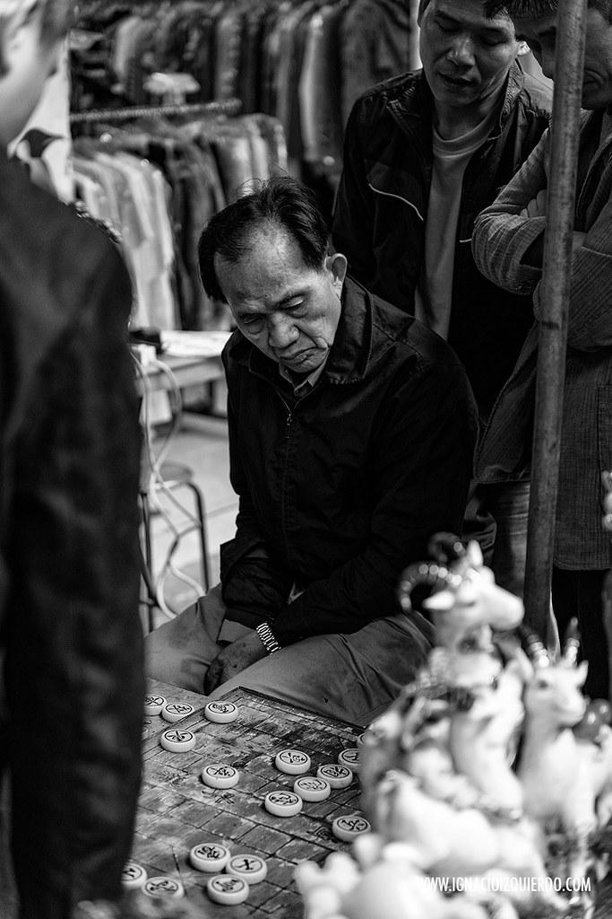 China Street Life 07