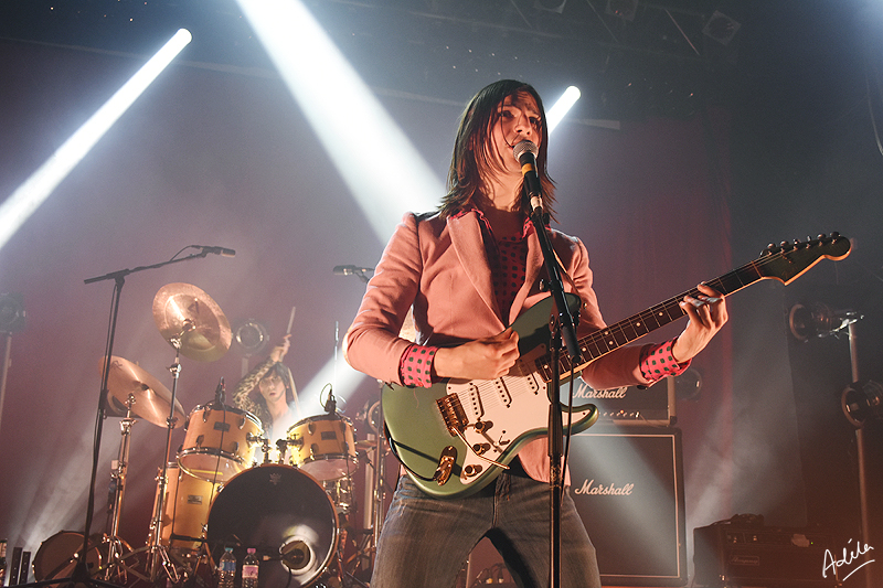 TheLemonTwigs_16