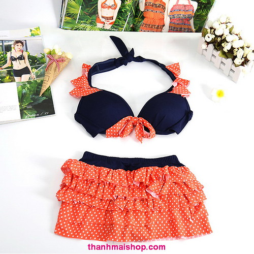 Túi xách thời trang Quảng Châu giá rẻ, hàng có sẵn, hàng về mỗi tuần