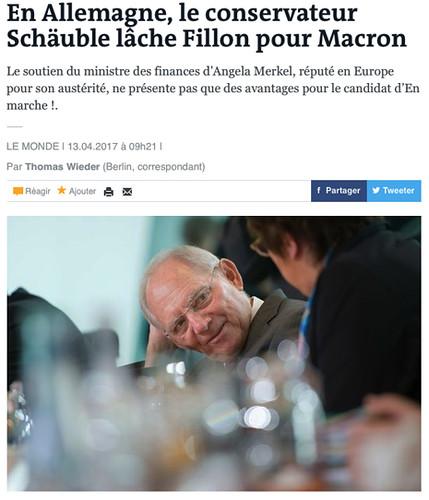 17d13 Schäuble vota Macron